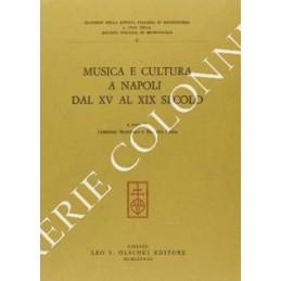 musica-e-cultura-a-napoli-dal-xv-al-xix-secolo