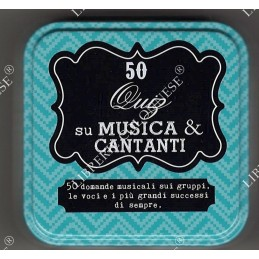 50-quiz-su-musica--cantanti-after-dinner-games