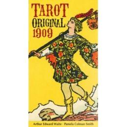 tarot-original-1909