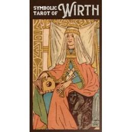 symbolic-tarot-of-irth