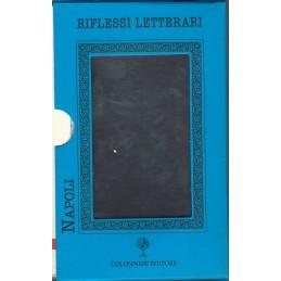Riflessi letterari - Napoli