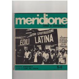 meridione--rivista-bimestrale-n56-luglioottobre-1975