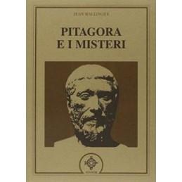 pitagora-ed-i-misteri