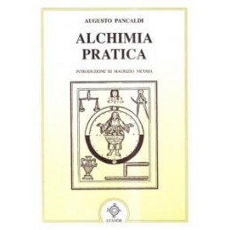 alchimia-pratica