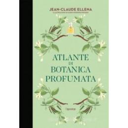 atlante-di-botanica-profumata