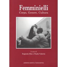 femminielli--corpo-genere-cultura