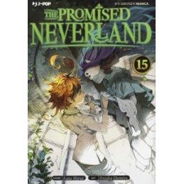 promised-neverland-the-vol-15