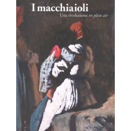 i-macchiaioli