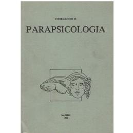 informazioni-di-parapsicologia-1989