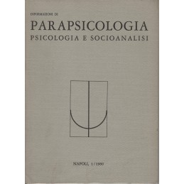 informazioni-di-parapsicologia-12-1980