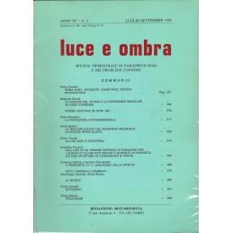 luce-e-ombra--rivista-parapsicologia-e-dei-problemi-connessi-n3-1992-lugset