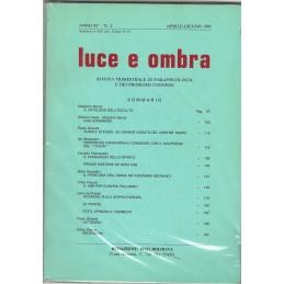 luce-e-ombra--rivista-parapsicologica-e-dei-problemi-ad-essa-connessi-n2-1992-aprgiu