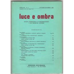 luce-e-ombra--rivista-parapsicologica-e-dei-problemi-ad-essa-connessi-n4-1988-ottdic