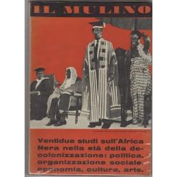 il-mulino--rivista-mensile-di-politica-e-cultura-n-117118-lugago-1962