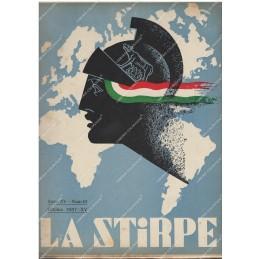 la-stirpe--rivista-ott-1937-n10