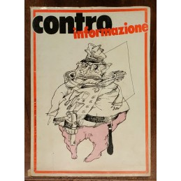 controinformazione-anno-1-n-56-nov-1974