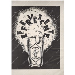 magnesia-s-pellegrino--pubblicit-1930-da-scena-illustrata