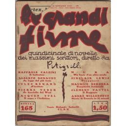 le-grandi-firme--rivista-15-giugno-1931