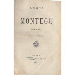 montegu