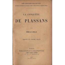 la-conquete-de-plassans
