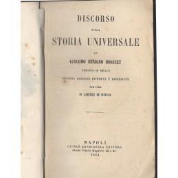 discorso-sulla-storia-universale