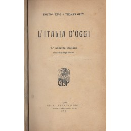 litalia-doggi