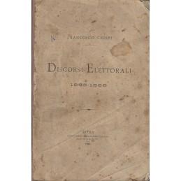 discorsi-elettorali-18651886