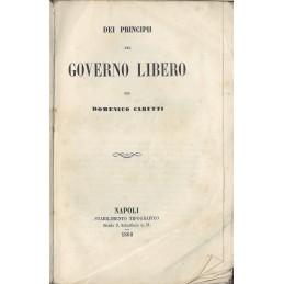 dei-principii-del-governo-libero