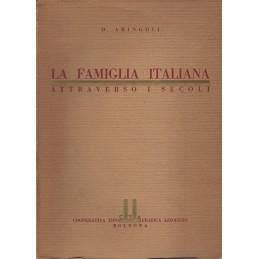 la-famiglia-italiana-attraverso-i-secoli