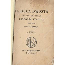 il-duca-daosta-cittadino-della-riscossa-italica