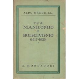tra-manicomio-e-bolscevismo-19171920