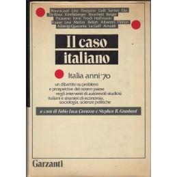 il-caso-italiano--italia-anni-70