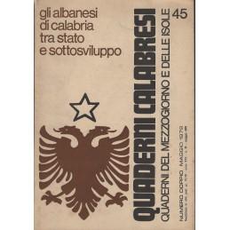 quaderni-calabresi--gli-albanesi-di-calabria-tra-stato-e-sottosviluppo