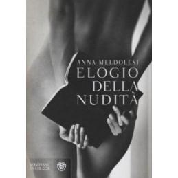 elogio-della-nudit