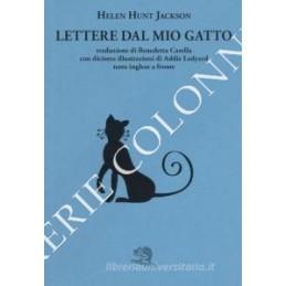lettere-dal-mio-gatto
