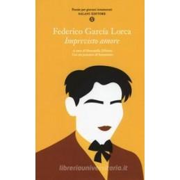 imprevisto-amore-poesie-per-giovani-innamorati-testo-spagnolo-a-fronte