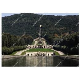 fontana-dei-delfini-e-di-eolo-cartolina-reggia-di-caserta-cm-17x12