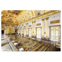 la-sala-del-trono-veduta-dinsieme-cartolina-reggia-di-caserta-cm-17x12