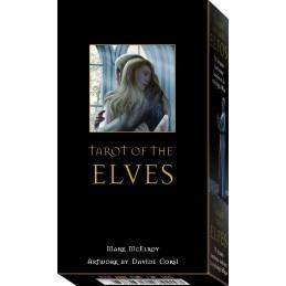 tarocchi-degli-elfi-i