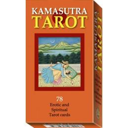 kamasutra-tarot