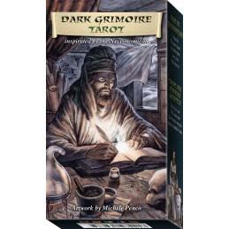 dark-grimoire-tarot