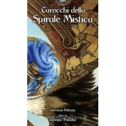 tarocchi-della-spirale-mistica