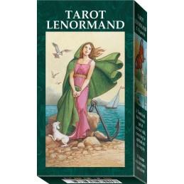 tarocchi-lenormand