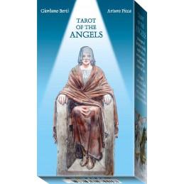 tarocchi-degli-angeli