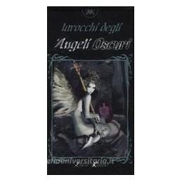 tarocchi-degli-angeli-oscuri