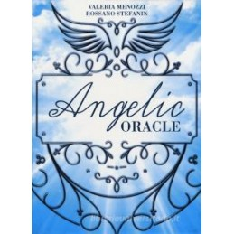 angelic-oracle