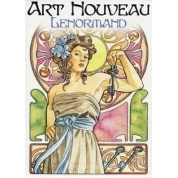 art-nouveau-lenormand-con-36-carte
