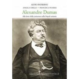 alexandre-dumas-alla-lente-della-caricatura-nella-napoli-unitaria