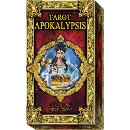 tarot-apokalypsis