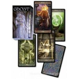 ghost-tarot